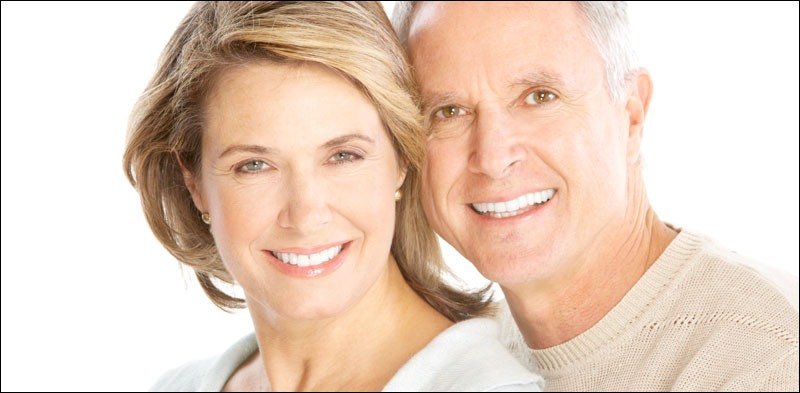 immediate dentures burlington